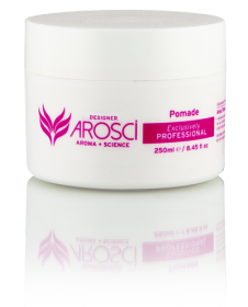 AROSCI Pomade 8.45 floz / 250ml